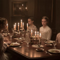 the-beguiled-coppola