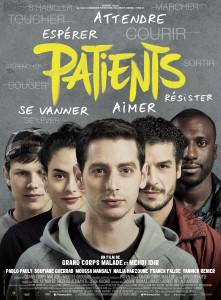 still_Patients-affiche