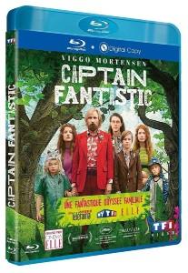 still_Captain_fantastic-BR