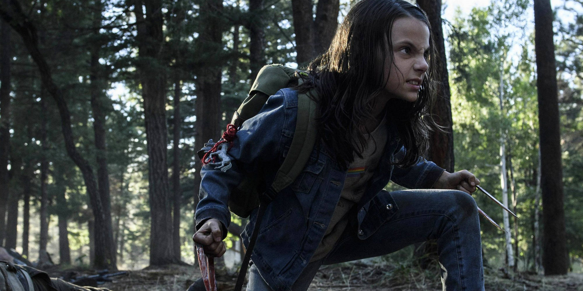 still_logan-movie-x-23