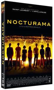 still_Nocturama-DVD