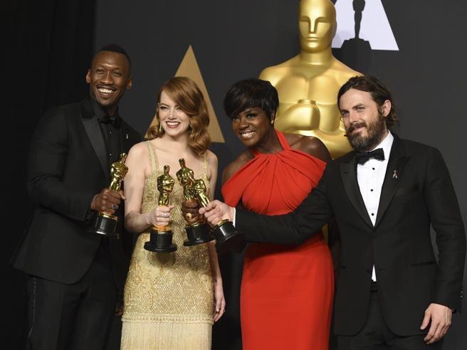 still_Oscars-winners-actors-2017