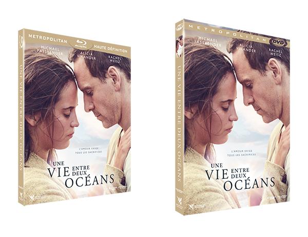 still_Une-vie-entre-deux-océans-DVD-BR
