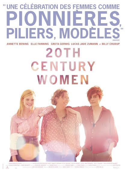 thb_20th-century-women-affiche