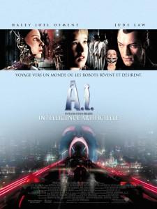 thb_A-I-intelligence-artficielle-affiche