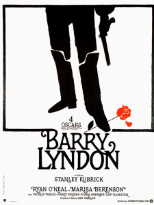 thb_Barry-Lindon-affiche
