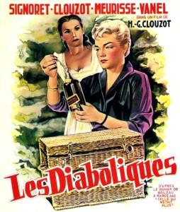 thb_Les-diaboliques-clouzot-affiche