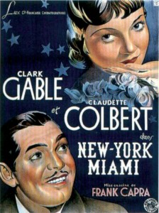 thb_New-York-Miami-affiche