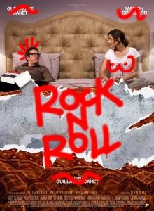 thb_Rock-n-roll-affiche