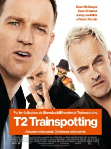 thb_T2-Trainspotting-affiche