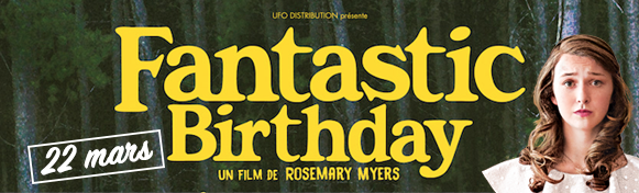 ban_Fantastic-birthday