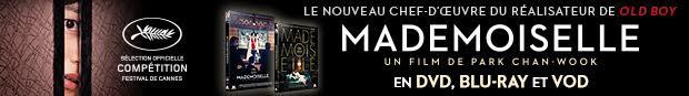 ban_mademoiselle-dvd-br