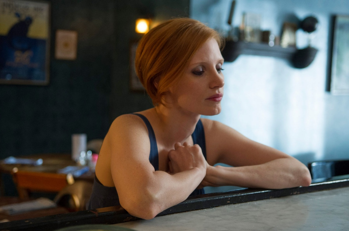 still_Eleanor-Rigby-Jessica-Chastain