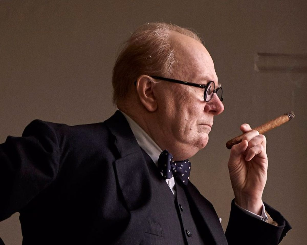 still_Gary-Oldman-Churchill-darkest-hour