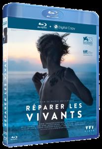 still_Réparer-les-vivants-BR