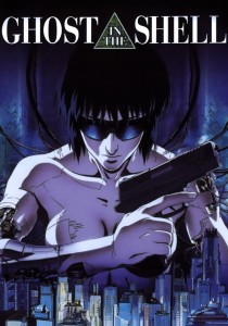 thb_Ghost-in-the-shell-affiche-anime