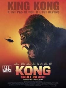 thb_Kong-skull-island-affiche