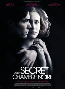 thb_Le-secret-de-la-chambre-noire