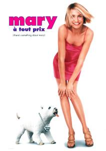 thb_Mary-à-tout-prix-affiche