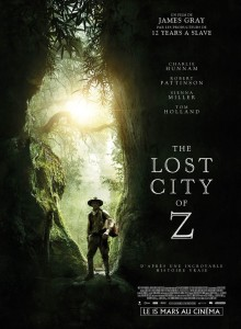 thb_The-lost-city-of-z-affiche