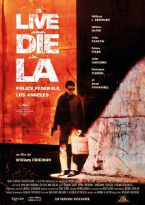 thb_To-live-and-die-in-LA-affiche