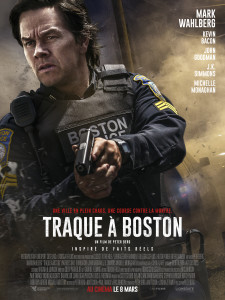 thb_Traque-à-boston-affiche