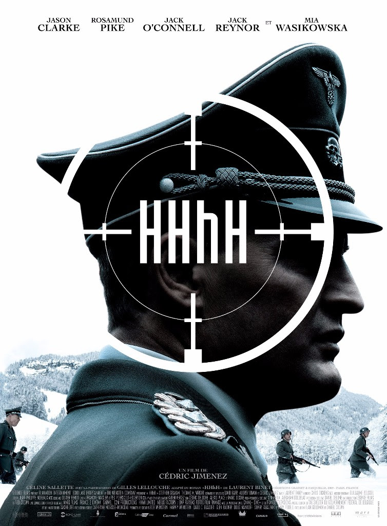 affiche-HHhH