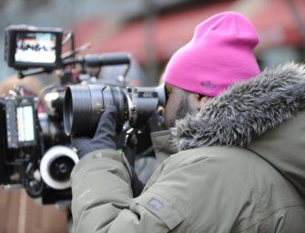 WIDOWS | Steve McQueen revient avec un sacré casting