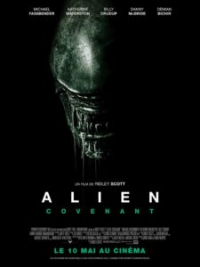 affiche-covenant-poster