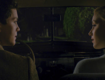 INDIGNATION | Concours DVD