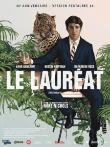 affiche-laureat-version-restaurée