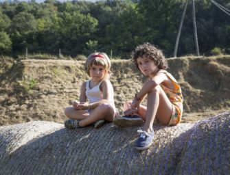 Sélection | 3 films à découvrir en salle avant la fin de l'été