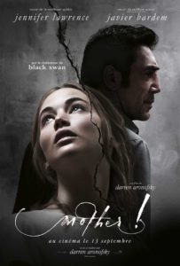 affiche-mother-aronofsky