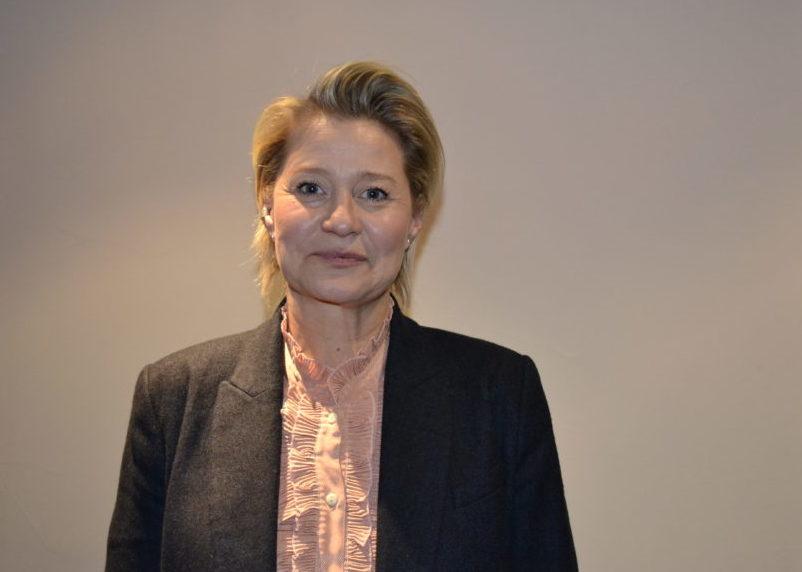 Copyright Le Bleu du Miroir - Charline Corubolo