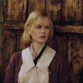 Dogville Nicole Kidman
