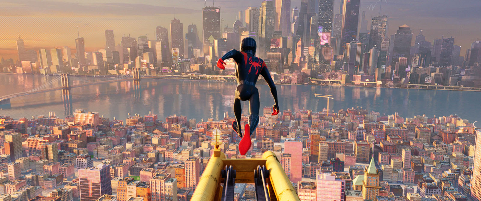 spider-man-new-generation-critique