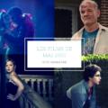 sorties cinéma mai 2019