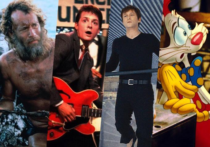 """Résultat de recherche d'images pour """"Robert Zemeckis movies"""""""""""