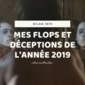 flops 2019