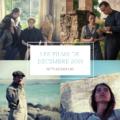 films décembre 2019