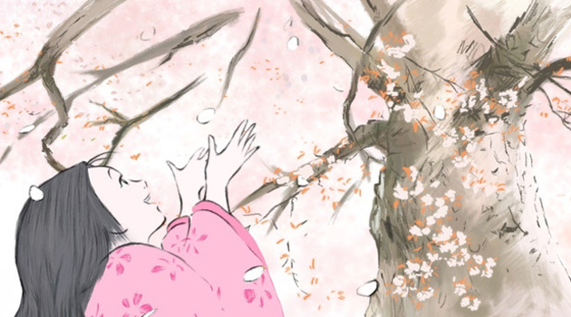 le-conte-de-la-princesse-kaguya