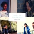 films août 2020