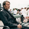 critique drunk mads mikkelsen